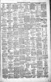 Glasgow Gazette