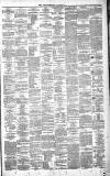 Glasgow Gazette Saturday 15 December 1849 Page 3