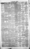 Glasgow Gazette Saturday 15 December 1849 Page 4