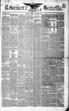 Glasgow Gazette