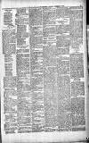 Torquay Times, and South Devon Advertiser Saturday 10 December 1870 Page 3