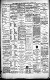 Torquay Times, and South Devon Advertiser Saturday 10 December 1870 Page 4