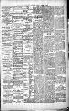 Torquay Times, and South Devon Advertiser Saturday 10 December 1870 Page 5