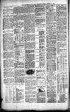Torquay Times, and South Devon Advertiser Saturday 10 December 1870 Page 6