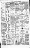 E. ELLIOTT'S SHOEING FORGE, A SMITH GENERAL CHURCH LANE, TOR. N3.—Gr»t*atove Maker, Ball-hanger, loekamith, Ac. 106 TORBAY READINGS ROOMSj 4,