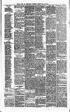 Torquay Times, and South Devon Advertiser Saturday 23 May 1874 Page 3