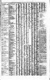 Torquay Times, and South Devon Advertiser Saturday 23 May 1874 Page 7