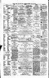 Torquay Times, and South Devon Advertiser Saturday 23 May 1874 Page 8