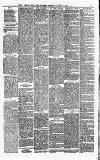 Torquay Times, and South Devon Advertiser Saturday 03 October 1874 Page 3