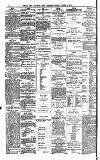 Torquay Times, and South Devon Advertiser Saturday 03 October 1874 Page 4