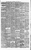 Torquay Times, and South Devon Advertiser Saturday 03 October 1874 Page 5