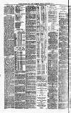 Torquay Times, and South Devon Advertiser Saturday 03 October 1874 Page 6