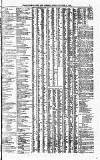 Torquay Times, and South Devon Advertiser Saturday 03 October 1874 Page 7