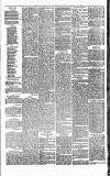 Torquay Times, and South Devon Advertiser Saturday 20 October 1877 Page 3