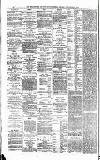 Torquay Times, and South Devon Advertiser Saturday 20 October 1877 Page 4