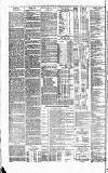 Torquay Times, and South Devon Advertiser Saturday 20 October 1877 Page 6