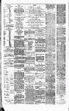 Torquay Times, and South Devon Advertiser Saturday 20 October 1877 Page 8