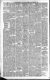 Torquay Times, and South Devon Advertiser Friday 01 February 1901 Page 2