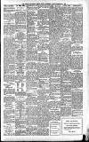 Torquay Times, and South Devon Advertiser Friday 01 February 1901 Page 3