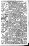 Torquay Times, and South Devon Advertiser Friday 01 February 1901 Page 5