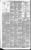 Torquay Times, and South Devon Advertiser Friday 01 February 1901 Page 6