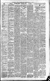 Torquay Times, and South Devon Advertiser Friday 01 February 1901 Page 7