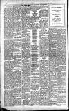 Torquay Times, and South Devon Advertiser Friday 01 February 1901 Page 8