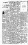 Torquay Times, and South Devon Advertiser Friday 18 July 1902 Page 2