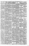 Torquay Times, and South Devon Advertiser Friday 18 July 1902 Page 3