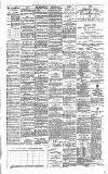 Torquay Times, and South Devon Advertiser Friday 18 July 1902 Page 4