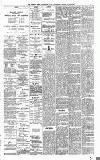 Torquay Times, and South Devon Advertiser Friday 18 July 1902 Page 5