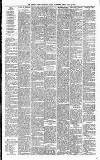 Torquay Times, and South Devon Advertiser Friday 18 July 1902 Page 7