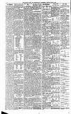Torquay Times, and South Devon Advertiser Friday 18 July 1902 Page 8