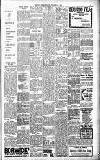 Torquay Times, and South Devon Advertiser Friday 01 September 1905 Page 3