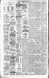 Torquay Times, and South Devon Advertiser Friday 01 September 1905 Page 4