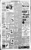 Torquay Times, and South Devon Advertiser Friday 01 September 1905 Page 6