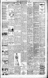 Torquay Times, and South Devon Advertiser Friday 01 September 1905 Page 7