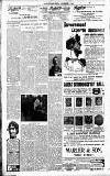 Torquay Times, and South Devon Advertiser Friday 01 September 1905 Page 8