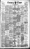 Torquay Times, and South Devon Advertiser