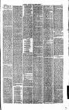 Montrose, Arbroath and Brechin review; and Forfar and Kincardineshire advertiser. Friday 02 April 1875 Page 3