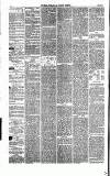 Montrose, Arbroath and Brechin review; and Forfar and Kincardineshire advertiser. Friday 02 April 1875 Page 4