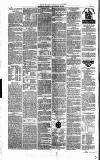 Montrose, Arbroath and Brechin review; and Forfar and Kincardineshire advertiser. Friday 02 April 1875 Page 8