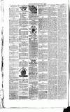 Montrose, Arbroath and Brechin review; and Forfar and Kincardineshire advertiser. Friday 23 April 1875 Page 2