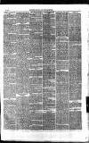 Montrose, Arbroath and Brechin review; and Forfar and Kincardineshire advertiser. Friday 23 April 1875 Page 7