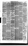 Montrose, Arbroath and Brechin review; and Forfar and Kincardineshire advertiser. Friday 23 April 1875 Page 8