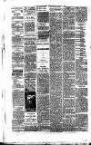 Montrose, Arbroath and Brechin review; and Forfar and Kincardineshire advertiser. Friday 16 January 1891 Page 2