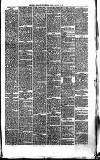 Montrose, Arbroath and Brechin review; and Forfar and Kincardineshire advertiser. Friday 16 January 1891 Page 3