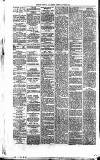 Montrose, Arbroath and Brechin review; and Forfar and Kincardineshire advertiser. Friday 16 January 1891 Page 4