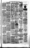 Montrose, Arbroath and Brechin review; and Forfar and Kincardineshire advertiser. Friday 16 January 1891 Page 7