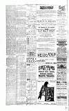 Montrose, Arbroath and Brechin review; and Forfar and Kincardineshire advertiser. Friday 07 February 1896 Page 8